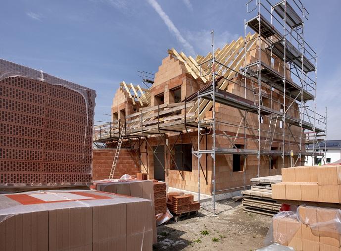 Jak znaleźć generalnego wykonawcę budowy?
