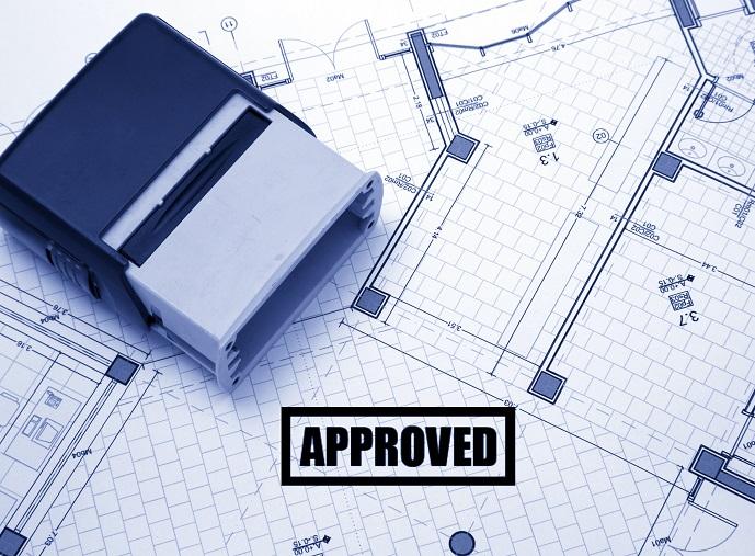 Jak zgłosic budowę domku rodzinnego?